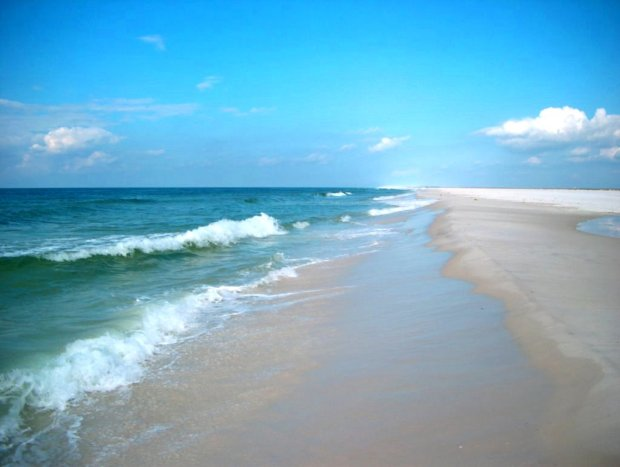 pensacola-beach-florida-20150705203834-559995ca131b4